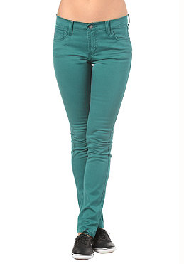 MAZINE Womens Santa Pant spurce green