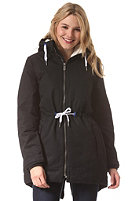 MAZINE Womens Sensi 2 Jacket black