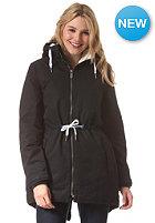 MAZINE Womens Sensi 2 Jacket black