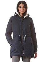 MAZINE Womens Sensi 2 Jacket navy