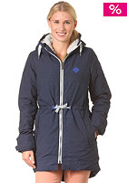 MAZINE Womens Sensi 2 Jacket peacoat