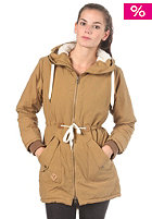 MAZINE Womens Sensi Jacket gold  