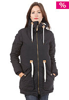 MAZINE Womens Sensi Jacket night