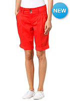 MAZINE Womens Sholina 2 Chino Short fiery red