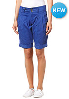 MAZINE Womens Sholina 2 Chino Short mazineblue