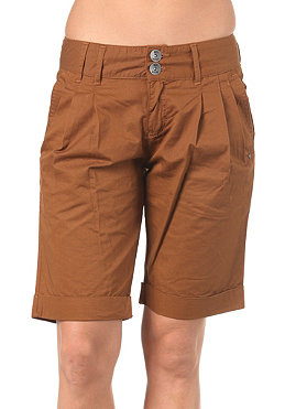 MAZINE Womens Sholina Chino Short gold