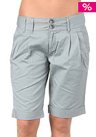 MAZINE Womens Sholina Chino Short slate