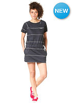 MAZINE Womens Sigoni Dress navy