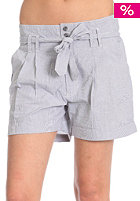 MAZINE Womens Stella Short night/white striped