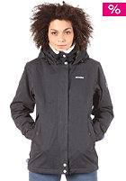 MAZINE Womens  Support 124 Jacket night