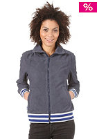 MAZINE Womens View Jacket navy