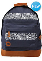 MI PAC Bandana Backpack navy