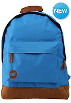 MI PAC Classic Backpack royal blue