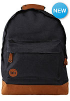 MI PAC Denim Backpack denim grey
