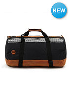 MI PAC Nordic Duffel Bag black