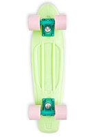 MILLER Cruiser Baby Cup Cake apple green