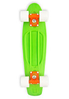 MILLER Cruiser Baby Original fluor green