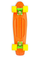 MILLER Cruiser Baby Original fluor orange