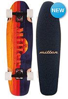 MILLER Longboard The Sun 31