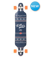 MILLER Tricot 41