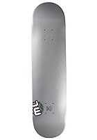 MINI LOGO Deck Red Dot Price Point #2 7.88 silver