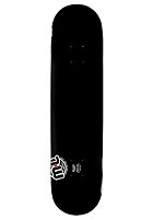 MINI LOGO Deck Red Dot Price Point #2 8.0 black