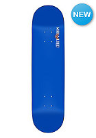 MINI LOGO Deck Small Logo Blue 7.88 blue