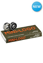 MINI LOGO ML Bearings one colour