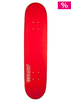 MINI LOGO ML USA #11 Deck 7.5 red