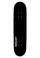 MINI LOGO ML USA #11 Deck 7.625 black