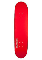 MINI LOGO ML USA #11 Deck 7.75 red