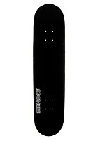 MINI LOGO ML USA #11 Deck 8.0 black