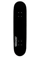 MINI LOGO ML USA #11 Deck 8.25 black