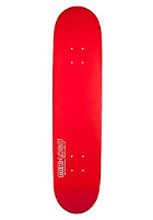 MINI LOGO ML USA #11 Deck 8.25 red
