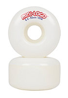 MINI LOGO Wheels #10 S2 101a white 55mm
