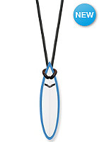 MINIBOARDS Surfboard one colour