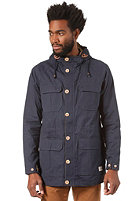MINIMUM Balsac Jacket navy
