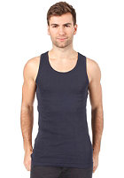 MINIMUM Carl Tank Top navy