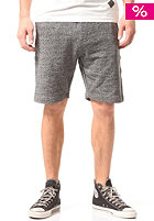 MINIMUM Corrigan Shorts grey melange