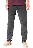 MINIMUM David Chino Pant navy