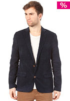MINIMUM Edi Blazer navy