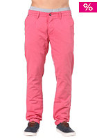 MINIMUM Elton 395 Pants baroque rose