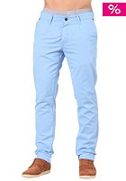 MINIMUM Elton 395 Pants wind blue