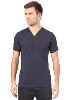 MINIMUM Enrico200 S/S T-Shirt navy
