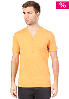 MINIMUM Enrico200 S/S T-Shirt topaz mel