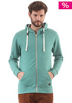 MINIMUM Fausto Hooded Zip Sweat amazon mel