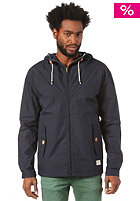 MINIMUM Franco Jacket navy
