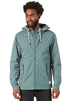 MINIMUM Franco Jacket pine blue