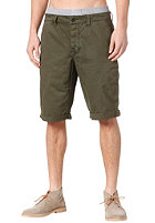 MINIMUM Frede395 Short c887 army green