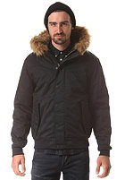 MINIMUM Getman Outerwear Fake Jacket dark navy